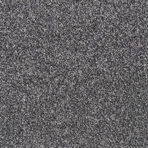 810 Charcoal 1