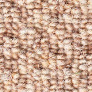 Hive Oatmeal 370