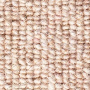 Linear 269 Sand