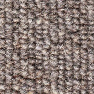 Linear 276 Ash