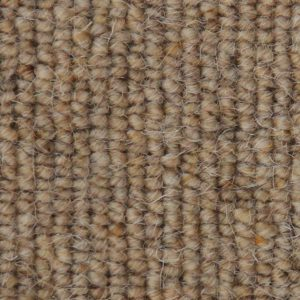 Linear Corn 295