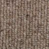 Auckland Berber Linear Wheat 291