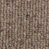 Auckland Berber Linear Wheat 291