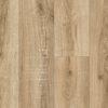 Luxi Tex Medium Oak