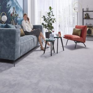 Oxford Saxony Carpet by Condor - Only £12.65 m²