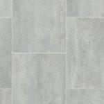Tile Grey