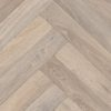 Luxi Tex Twin Parquet Oak
