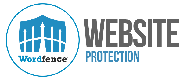 website protection white