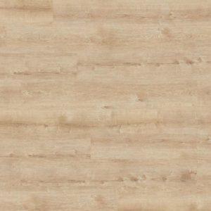 Polyflor Affinity Champagne Oak