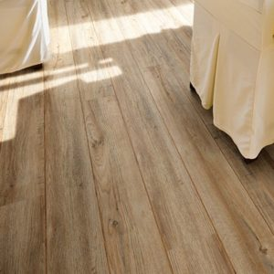 Polyflor Affinity Cross Sawn Timber Gallery
