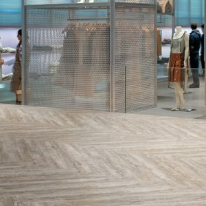 Polyflor Affinity Reclaimed Pine Gallery