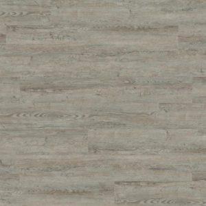 Polyflor Affinity Seasoned Grey Oak
