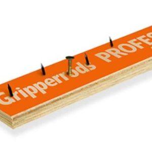 gripperrods professional gripper