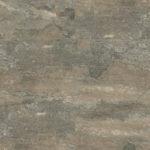 Camaro Stone and Design Ocean Slate