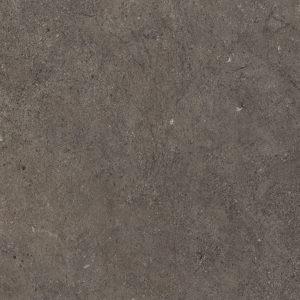 Camaro Stone and Design Smoked Concrete