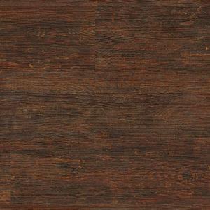 Camaro Wood Heritage Oak