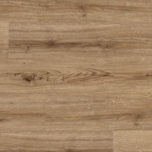Camaro Wood Natural Oak