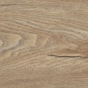 Camaro Wood Quayside Oak