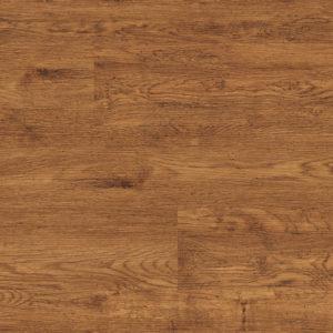 Camaro Wood Vintage Timber