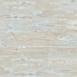 Camaro Wood White Limed Oak