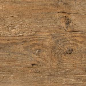 Camaro Wood Wild Amber Oak