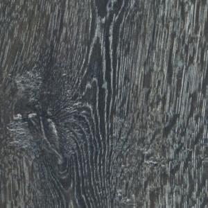 CFS Supernatural Classic 8mm Bedrock Oak
