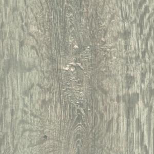 CFS Supernatural Classic 8mm Boulder Oak