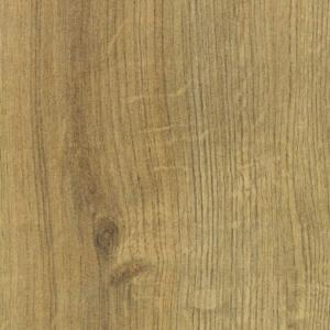 CFS Vario 8mm Sherwood Oak