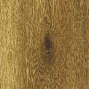 CFS Vario+12mm Brissac Oak