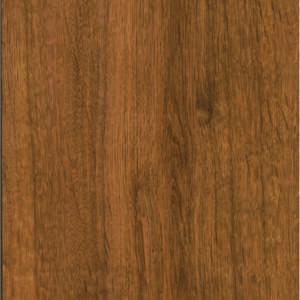 CFS Vario+12mm Kolberg Oak