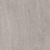 CFS Vario+ 12mm Rockford Oak