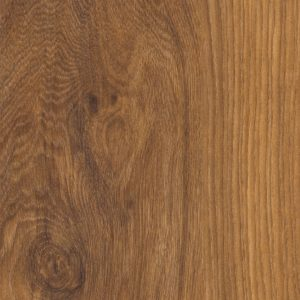 CFS Vintage Classic 10mm Appalachian Hickory