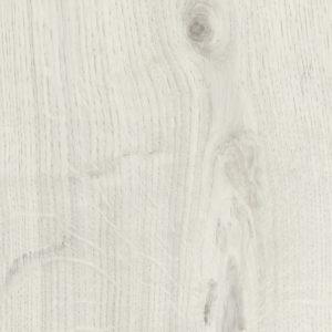 CFS Vintage Classic 10mm Chantilly Oak