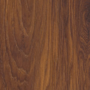 CFS Vintage Classic 10mm Red River Hickory