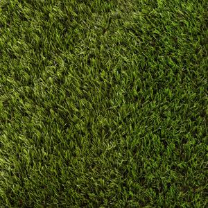 Luxury Lawns Windermere