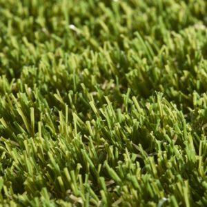 Lavish Lawns Opulent